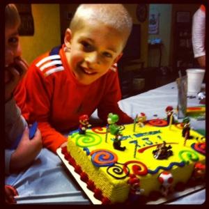 Happy Birthday To My Super 5 Year Old Preachteach Blog By Erica Happy Birthday Wishes 5 Year Boy