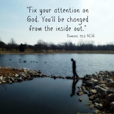 Romans-12-2-Message
